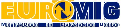 Euromig company