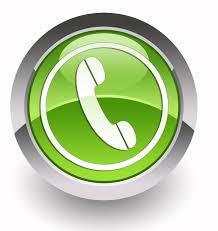 Телефон EUROMIG