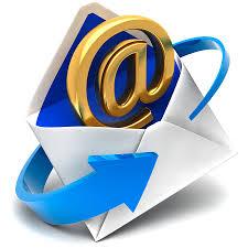 электронная почта EUROMIG