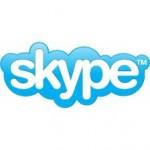 Skype проекта EUROMIG