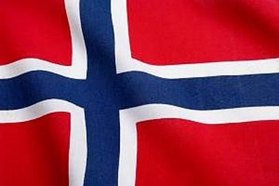 Инвестиции в Литву с Норвегии