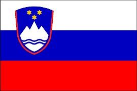 Immigration Slovenia