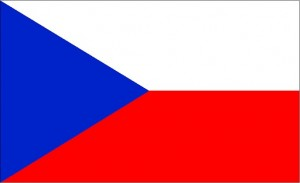 Иммиграция в Чехию