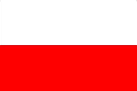 Immigration Poland