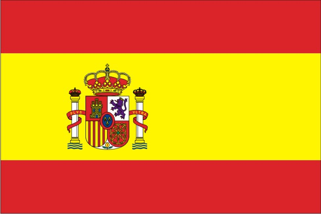 Immigration Spain