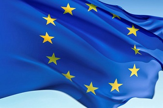 Иммиграция Европа