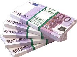 Get loan in Lithuania