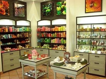 Бизнес в Европе, магазин в Литве на продажу