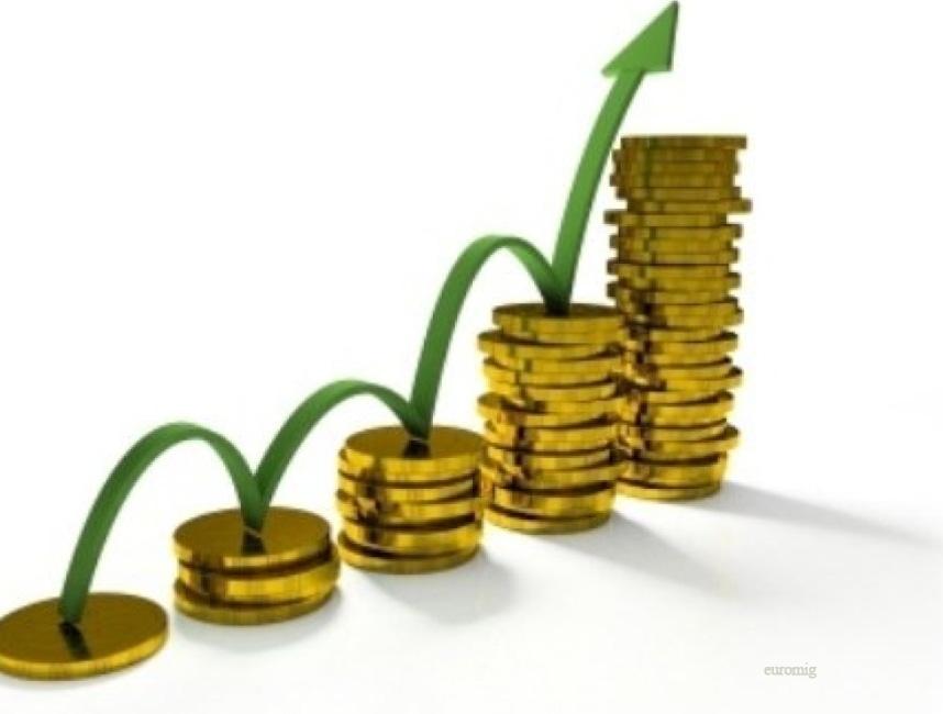 Инвестиции в Литву