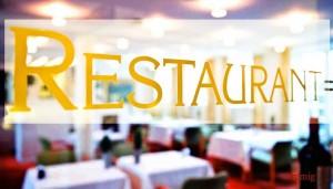 Продам ресторан в Литве
