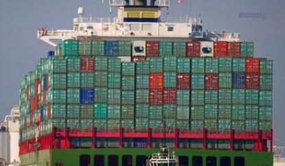 Увеличение экспорта из Литвы