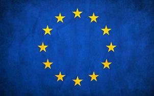 Развитие бизнеса между Литвой и другими странами ЕС