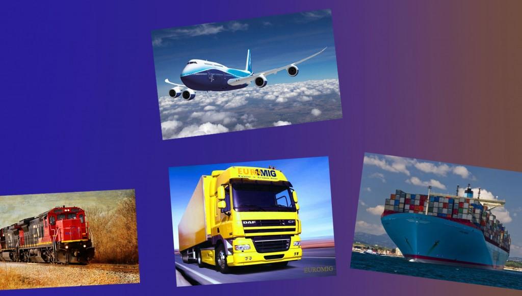 Транспортный бизнес в Литве